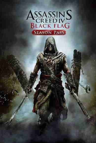 Descargar Assassins Creed Freedom Cry [MULTi19][PROPHET] por Torrent